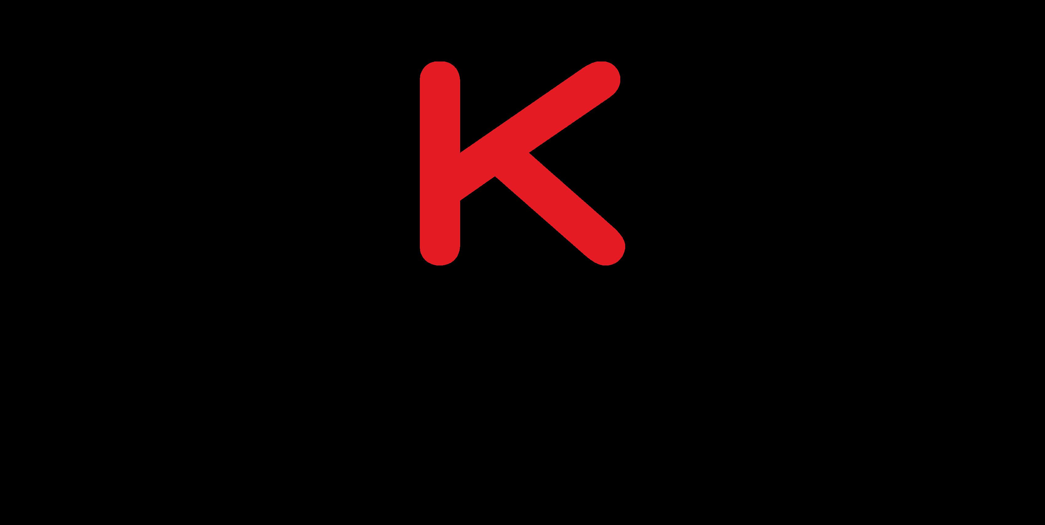 keyality